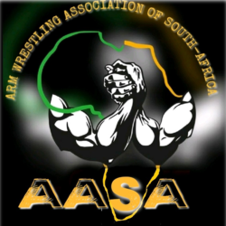 Armwrestling South Africa